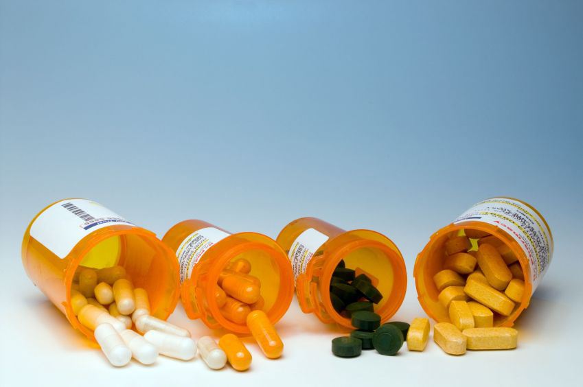 Is Ordering Medications from a Canadian Pharmacy a Good Idea?